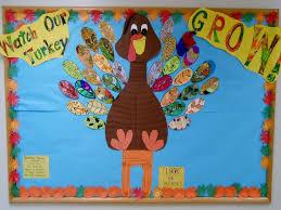 marvellous thanksgiving bulletin board ideas preschool 69 about