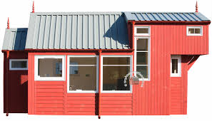 shed roof houses 50 awesome shed roof house designs floor and home plans