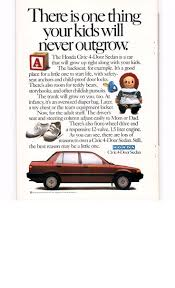 14 best vintage honda vehicle ads images on pinterest vehicles