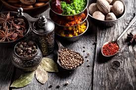 ayurvedische küche dienstag 24 10 2017 19 uhr a f indisch ayurvedische küche
