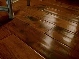 floors tranquility vinyl flooring vinyl sheet flooring reviews