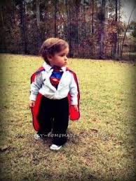 Halloween Costumes 3 Boy 25 Homemade Toddler Costumes Ideas Funny