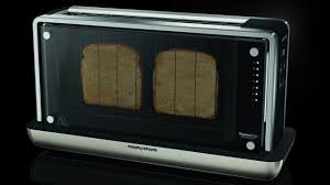 Morphy Richards Toaster Cream Best Toaster 2017 12 Best Two Slice And Four Slice Toasters