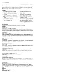livecareer resume templates 28 images live career resume