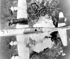 casualties of war google search bombing history repeats