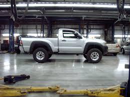 toyota jeep 2009 nismo5150 2009 toyota tacoma xtra cab specs photos modification