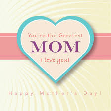 mothers day card mothers day card 5 the mad