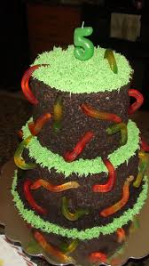 Halloween First Birthday Cakes by Best 25 Worm Cake Ideas Only On Pinterest Dirt Cups Dirt Cake