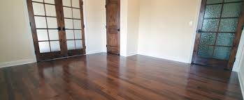 Laminate Flooring Calculator Wood Flooring Installation Cost Estimator Tags Miraculous Wood