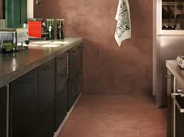 Terracotta Laminate Flooring Tile Effect Indoor Flooring With Terracotta Effect Archiproducts