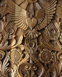 renaissance carved designs search renaissance and sci