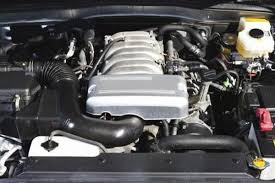 blown headgasket symptoms in honda accord it still runs your