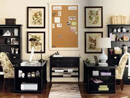 office wonderful home office ideas uk innovative small office