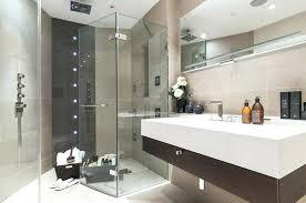 bathroom design tool online free online bathroom design tool bathroom design software online free