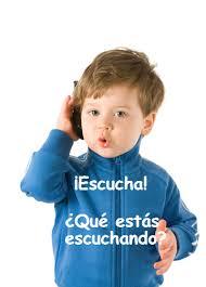 Make A Meme Online - spanish meme 1 meme maker make a meme online