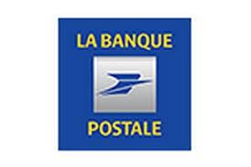 si e social banque postale de la banque postale alerte aux malwares sur les smartphones