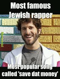 Most Famous Memes - i love lil dicky tho meme by scrubshoes memedroid