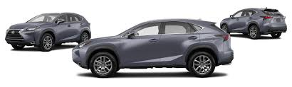lexus nx for sale california 2017 lexus nx 200t awd f sport 4dr crossover research groovecar
