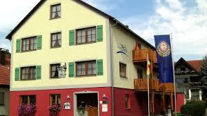 Kleber Post Bad Saulgau Hotel Pension Stern In Bad Buchau U2022 Holidaycheck Baden