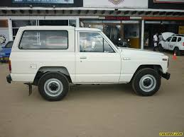 nissan patrol 1995 the world u0027s most recently posted photos of nissan and patrol