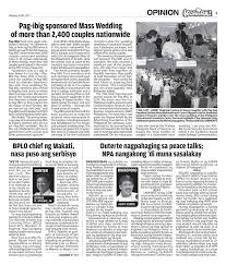 Newspaper Wedding Program Kontra Publishing Home Facebook