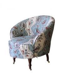 Slipcover For Barrel Chair Slipcovered Barrel Back Chair Slipcovers Pinterest Barrels