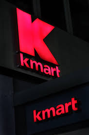 four kmart stores and one sears store in virginia are among 150