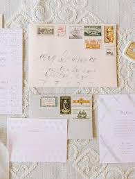 wedding invitations stamps wedding invitation postage stamps amazing bedroom living room