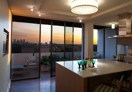 Ceiling Lights For Living Rooms by Catacaos Ceiling Boyd Lighting