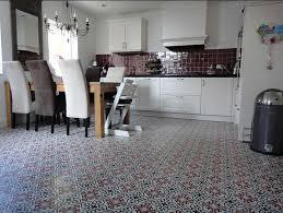 k che bodenfliesen fliesen für küche landhausstil dekoration mit marokkanische stil