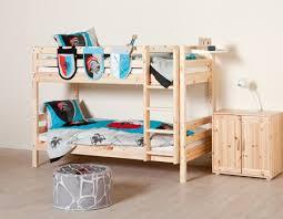 Flexa Bunk Bed Flexa Beds Bunk Bed Toddler Bed Platform Bed Trundle Bed Flexa