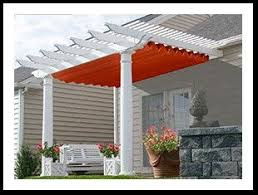 Retractable Pergola Awnings by Best 25 Retractable Canopy Ideas Only On Pinterest Retractable