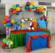 homemade kids birthday party decoration decoration ideas for