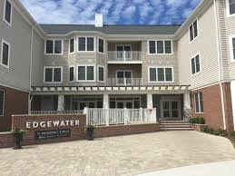 edgewater at queset commons douglas a king builders inc