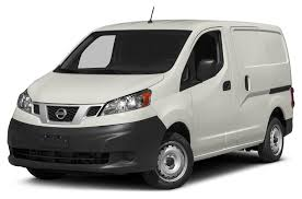 nissan nv200 office new 2017 nissan nv200 price photos reviews safety ratings