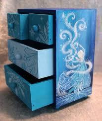 themed jewelry box best 25 frozen jewelry ideas on disney inspired