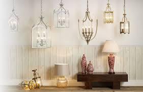 Ceiling Lantern Lights Lantern Lights Range Great Offers