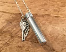 ashes locket memorial locket etsy