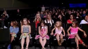 dance moms season 3 episode 2 new reality dance moms season 6 episode 33 full episode video dailymotion