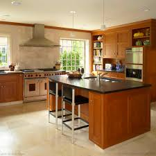 singer kitchen cabinets design ideas stunning custom cherry cabinets for contemporary