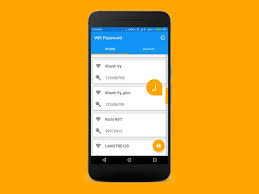 see wifi password android best 25 recover wifi password ideas on how to wifi