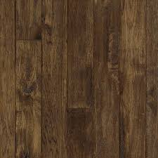 armstrong hardwood scrape 3 1 4 collection river house