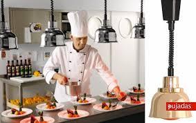 le chauffante cuisine vente privée les chauffantes pujadas privilège de marque