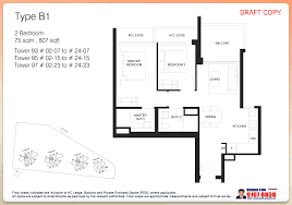 75 Sqm To Sqft Principal Garden L Near Orchard Rd Cdb L 91078838