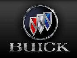 subaru logos buick logo buick car symbol meaning and history car brand names com