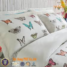 butterfly bedding for adults butterfly bedding for adults