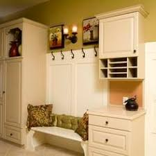 home drop zone ideas drop zone drop and mud rooms