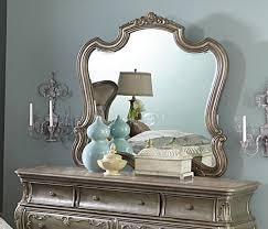 homelegance furniture homelegance palace ii bed laurelton florentina bedroom by homelegance woptions