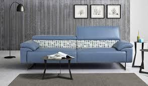 design bank italiaans design bank creatieve ideeën voor huisontwerp en meubels