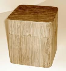 boite de cuisine boite cuisine en bois amagalerie